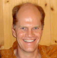 David Sawyer